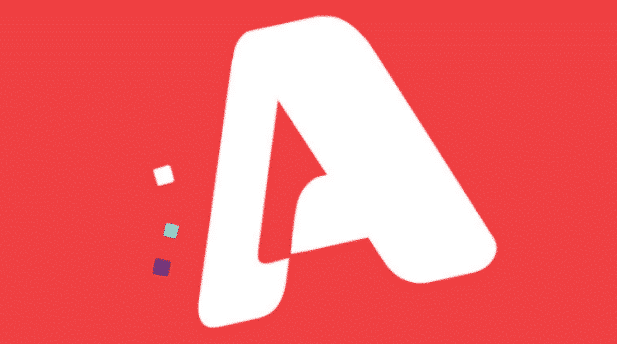 alpha_tv_logo.svg__0