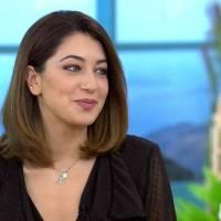 GNTM: Η Μαρίνα κατακεραυνώνει την Ασημίνα