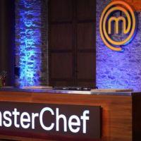 MasterChef 4: Δείτε τα πρώτα πλάνα από την αποψινή πρεμιέρα -