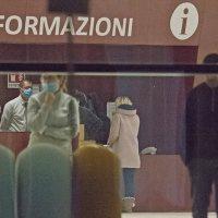 NEWS Κορωνοϊός: Εφιάλτης με έξι νεκρούς στην Ιταλία - 229 τα κρούσματα