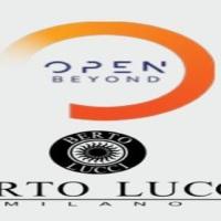 Χαμός Μετά το ΟΡΕΝ και την φαρμακοποιό και η Berto Lucci μηνύει τον μαϊμου ρεπόρτερ