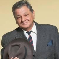 Αγωνία για τον Γιώργο Παρτσαλάκη: Εσπευσμένα στο νοσοκομείο ο αγαπημένος ηθοποιός