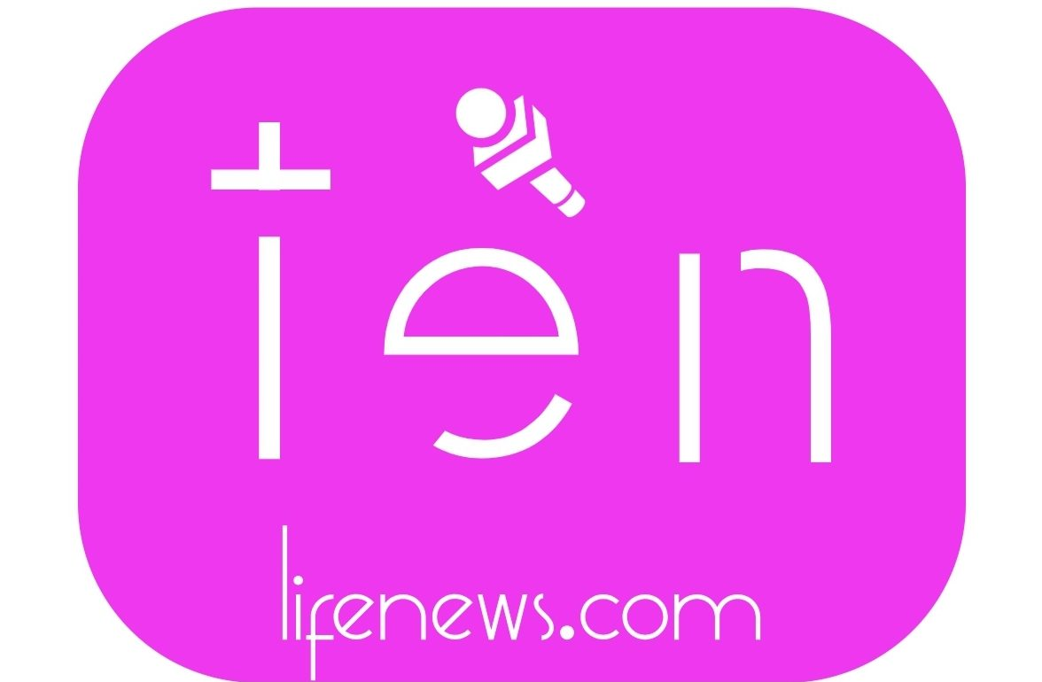 TenLifeNews