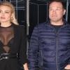 Χωρισμός-έκπληξη  Αλεξάνδρα Παναγιώταρου - Αριστομένης Γιαννόπουλος