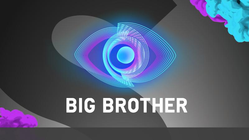Big Brother : Μεγάλη ανατροπή με την τριάδα που είναι προς αποχώρηση.