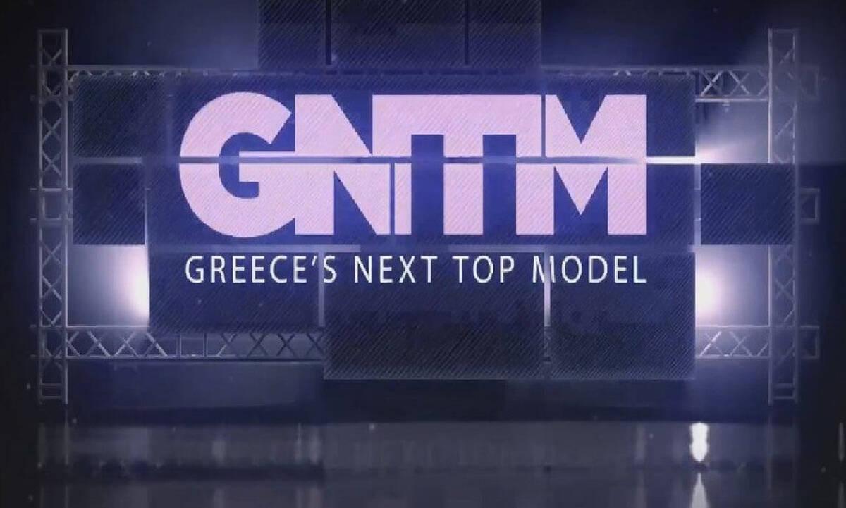GNTM 3: Αυτή είναι η τελική 20αδα που περνάει στο σπίτι του διαγωνισμού!