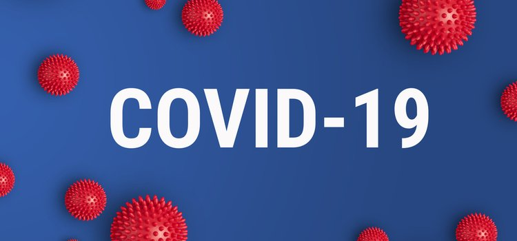 Πόσα κρούσματα covid19 έχουμε σήμερα στην ελλάδα