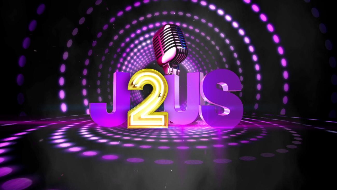 Αναβάλλεται το live του J2US – Θετικό κρούσμα Ο Νίκος Κοκλώνης μας εξηγεί τα πάντα