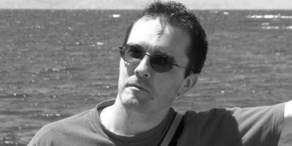 Γαλλία: Αυτός είναι ο καθηγητής που αποκεφαλίστηκε από τον 18χρονο