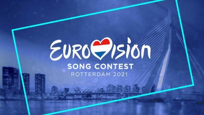 Πώς θα βγει στον αέρα η επόμενη Eurovision; Σημαντικές αλλαγές στη διαδικασία λόγω της πανδημίας.