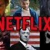 Netflix: Αυτές είναι οι 10 καλύτερες σειρές του που πρέπει οπωσδήποτε να δεις!